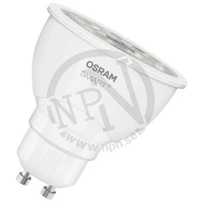 LED Lampor Belysning El & belysning Produkter NP Nilsson