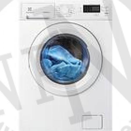 Byta lager tvättmaskin electrolux