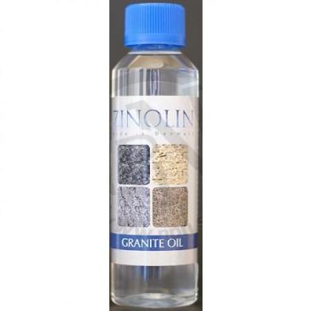 Granitolja Zinolin 250 ml