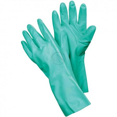 Kemikaliehandske 187 Tegera Storlek 11