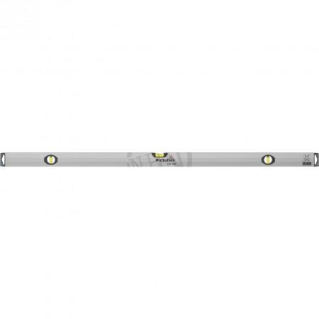 Vattenpass HV 120 Aluminium 1200mm