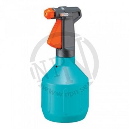 Comfort Pumpspruta 1,0L 00805-20
