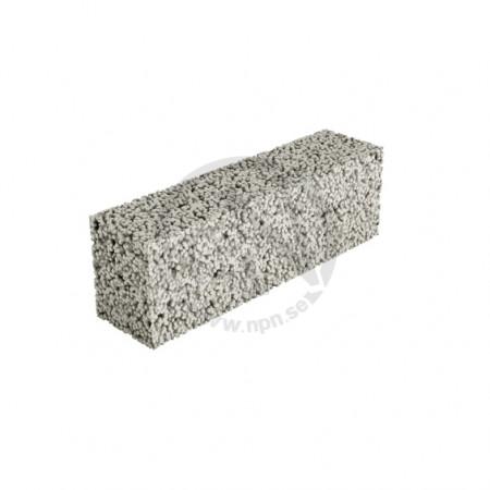 Murblock 150x190x590mm >7 pall original