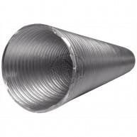 Aluminiumslang 127x3000 fresh