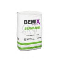 Expanderbruk Standard Bemix 25kg