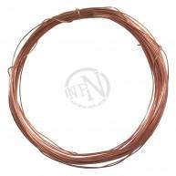 Koppartråd 1mm 5M