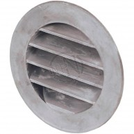 Galler Runt 100 Aluminium