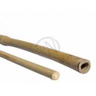 Bambukäpp 100CM