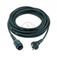 El-kabel plugit till maskin h05 rn-f/4