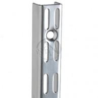 Väggskena V128 Platinum
