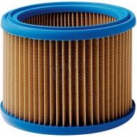 Filterelement Nilfisk Aero/Centix