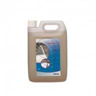 Rengöringsmedel WoodClean 2,5L
