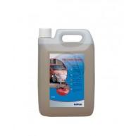 Bilschampo Med Vax 2,5L