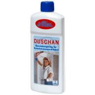 Allrengöring Duschan 430ml