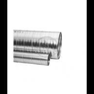 Cirkulationskanal SR 100 1000 EAN CLIC