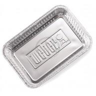Aluminiumformar Stora 10 st