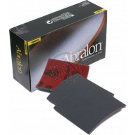 Slipark Mirka Abralon P500 115x230mm