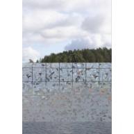 Dekorfilm 3D Mosaik 50x150cm