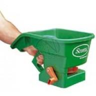 Gödselspridare Handygreen