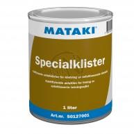 Asfaltklister Special 0,31L