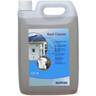 Taktvätt Roof Cleaner Nilfisk 5L
