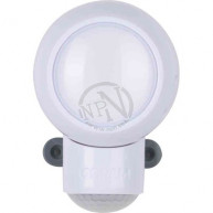 Mobil LED-Belysning Med Rörelsesensor, Osram