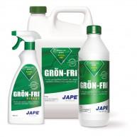 Grönfri Direkt Biocid 0,5L Desinficering