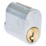 Cylinder 1201 3NY N SB