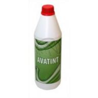 Brytpasta Avatint mg 1L
