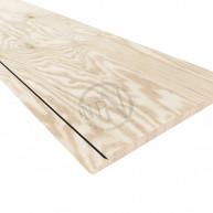 Plywood vänerply ergo k20/70 12x2400x610
