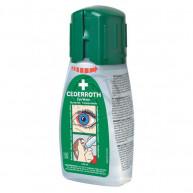 Ögonduschflaska cederroth fickmodell 235ml