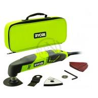Multiverktyg rmt200-s