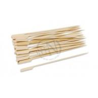 Bambuspett Original