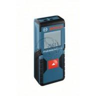 Laseravståndsmätare GLM 30