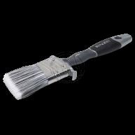 Lackpensel snedställd platinum 35mm