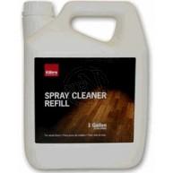 Spraymoppkit Refill