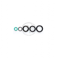 O-Ringkit Consumer HPW