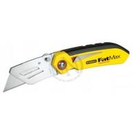 Fällkniv Fatmax Med Fast Knivblad