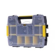 Sortimentsbox Stapelbar