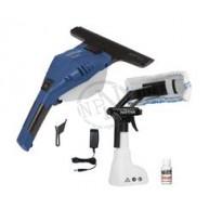 Fönstertvätt smart nilfisk blå 170 och 280mm