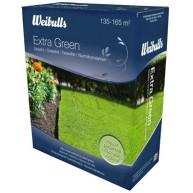 Gräsfrö Extra Green 12KG