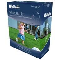 Gräs Villa Classic 838857 3KG