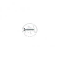 Fästskruv Plåtskruv T25 5,4x32mm 8st