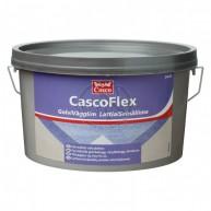 Golvlim Cascoflex 3L