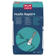 Husfix Rapid 2,5KG 2,5KG
