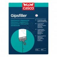 Gipsfiller Inne 2,5KG Box