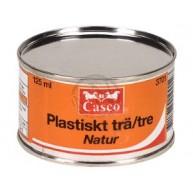 Plastiskt Trä Ek 40ML