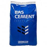 Cement Bascement 25KG