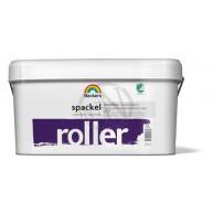 Spackel Roller 12L