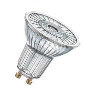 LED-Lampa Osram Retro Par16 Dim Glas 36gr gu10 827 50 4,6w